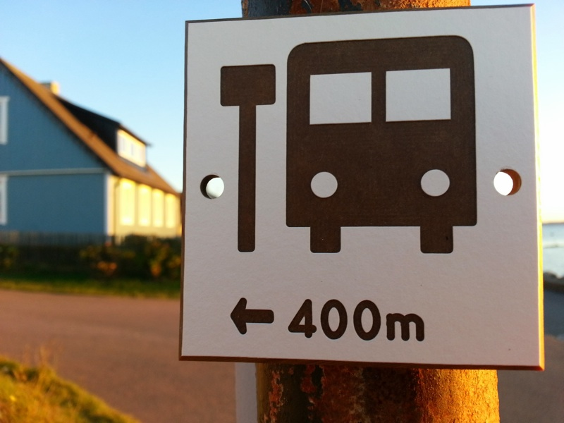 Pictogram_Buss